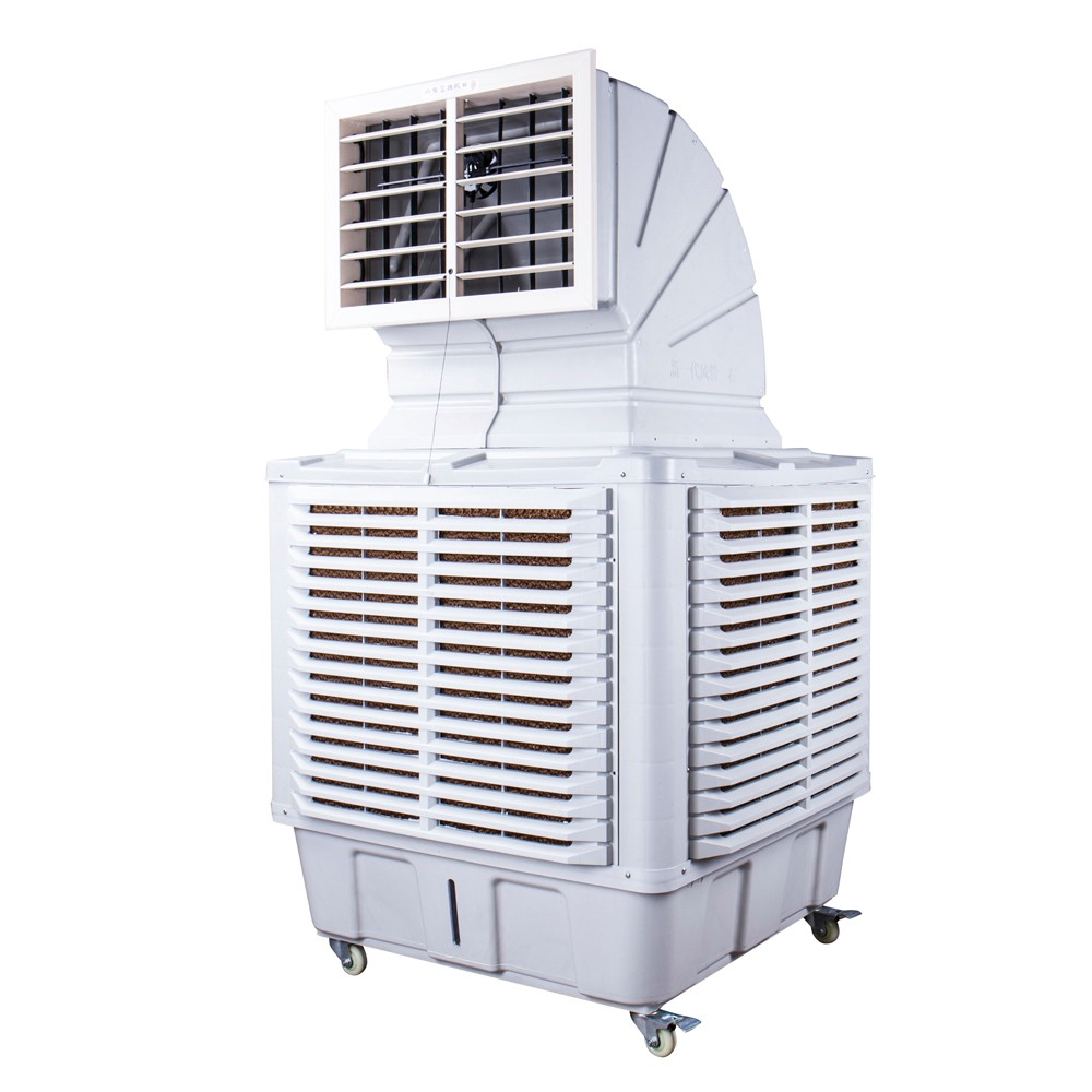 good quality portable air coolers