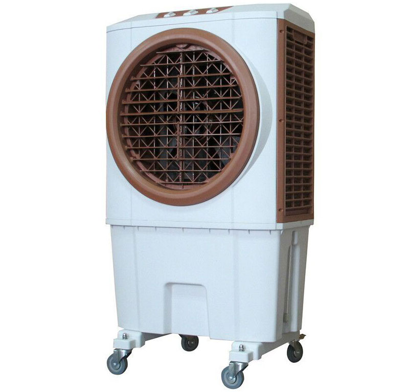 popular factory price portable evaporative air cooler